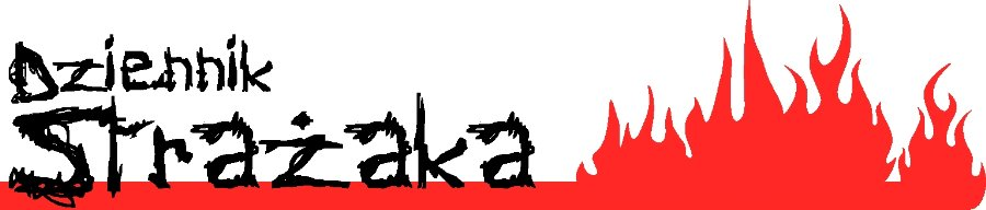 dziennik-strazaka-pasek1