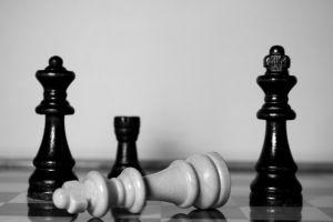 1128838_chess