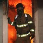 711356_firefighter