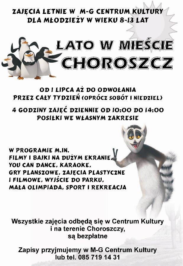 plakat_kolonie_letnie-kopia