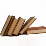 1011009_books