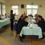 2009_06_26_rada_miejska_glosowanie