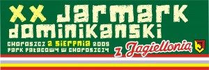 banner-xx-jarmarku-rgb