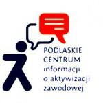 centrum_logo