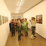 W Galerii Arsenał, foto: Maciej Urban