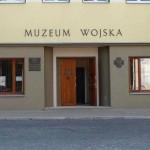 Muzeum Wojska Polskiego w Białymstoku