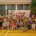 Źródło: www.badminton.choroszcz.pl