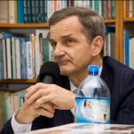 Antoni Hukałowicz, fot. Kamil Szamreta