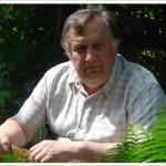 Jan Leończuk, źródło: www.radio.bialystok.pl
