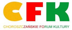 logo_cfk