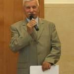 Jerzy Ułanowicz