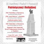 iii-festiwal-piesni-i-piosenki-patriotycznej