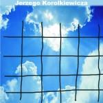 wystawa-korolkiewicz-zakcept-jpg