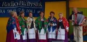 dzien-ogorka-fot-robert-ostrowski-psf-1