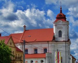 Parafia-katolicka-w-Choroszczy