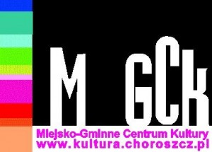 mgck - Kopia