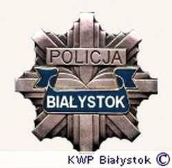 podlaska_policja