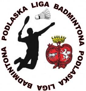 logo PLB 1