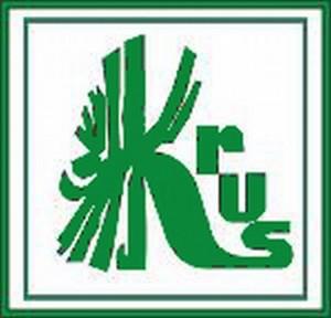 KRUS_logo