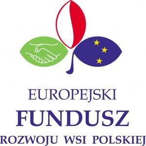 logo EFRWP