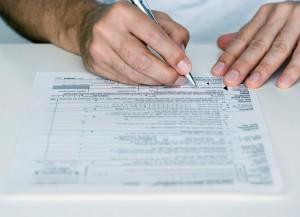 Punkt Obsługi Podatnika