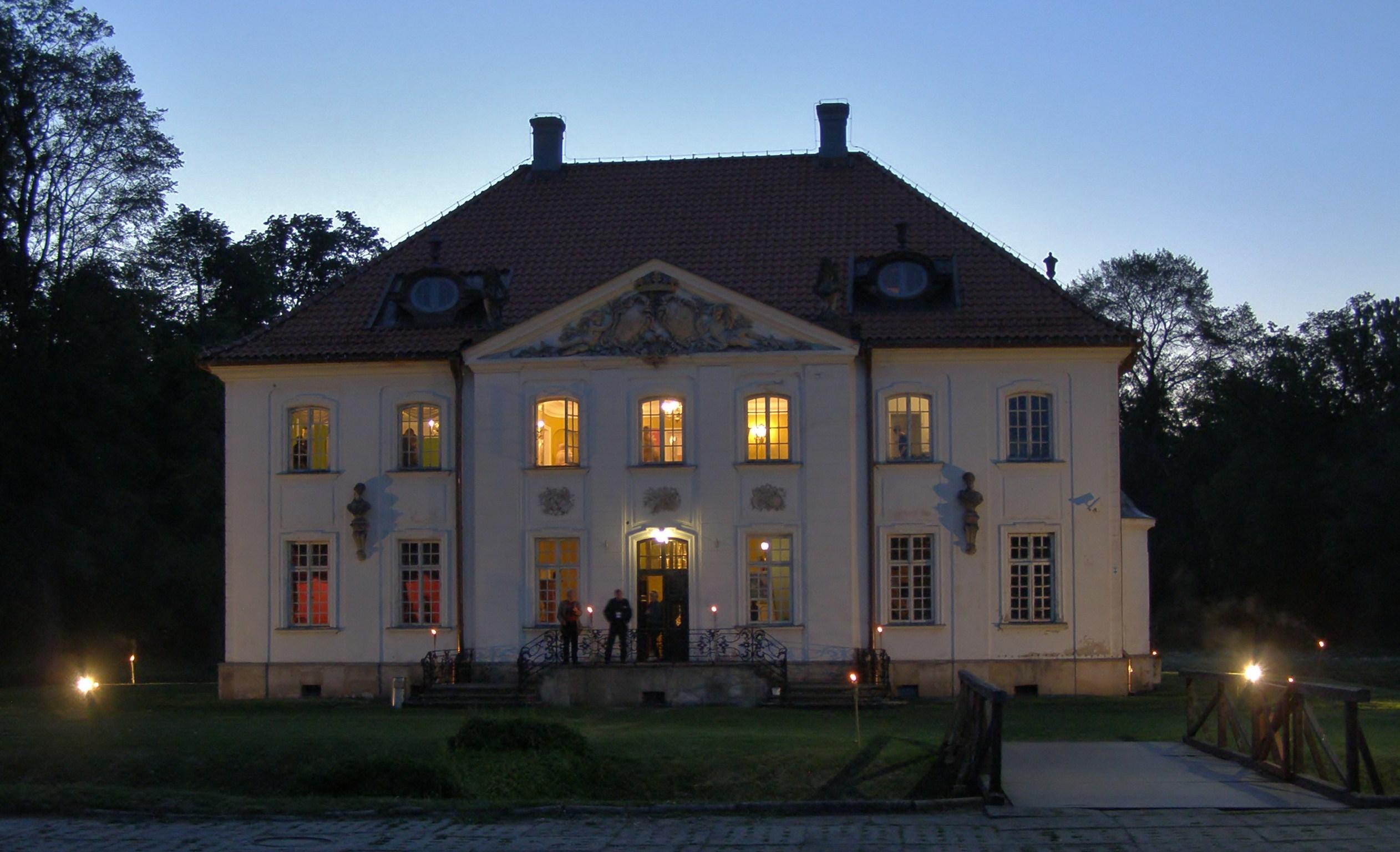 https://news.choroszcz.pl/wp-content/uploads/2012/05/2012.05.19.-Choroszcz.-Fot.-W.-Cymbalisty-148.jpg
