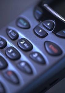 telefon komórkowy komórka