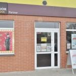 Alior Bank w Choroszczy