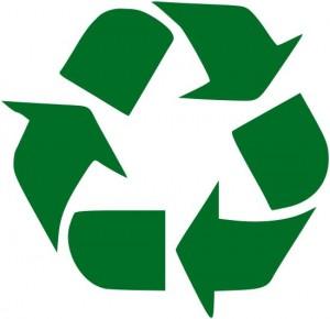 recykling śmieci śmieciowa rewolucja