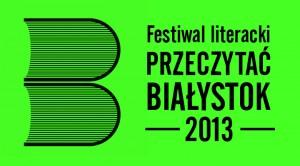 Przeczytać-Białystok-2013_banner