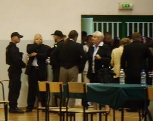Walne Zgromadzenie