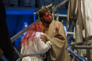 Antyhona_Prapremiera_Teatr_Dramatyczny_w_Bialymstoku3