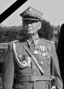 Major BW