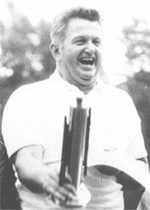 Albin Waczyński