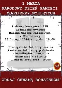 plakat_spotkanie_wykleci_a