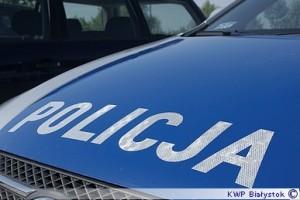 zdj_podlaska_policja