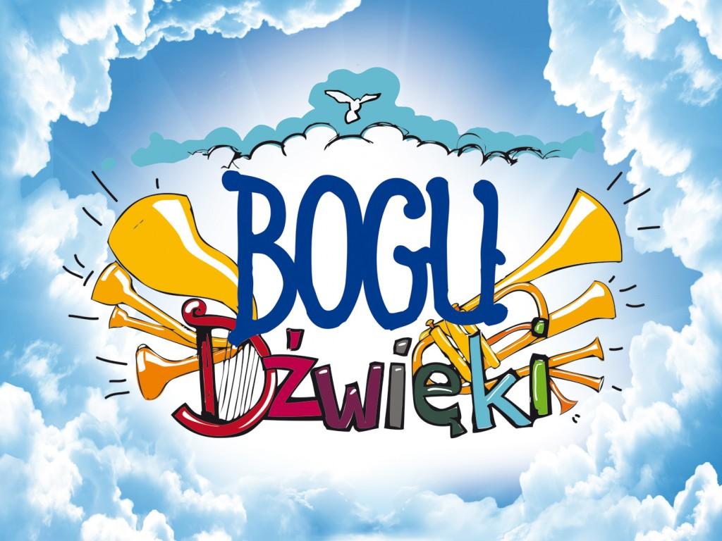 Bogu_Dzwieki_logo