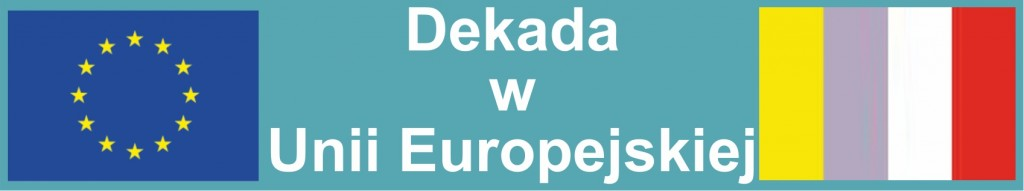dekada w UE
