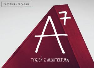 tydzien_z_architektura