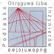 POIIB_logo