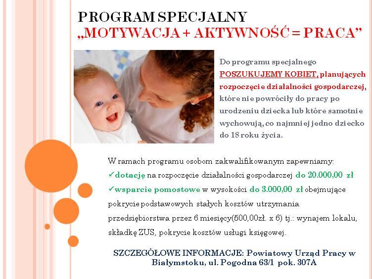 Program_specjalny_-_ogloszenie