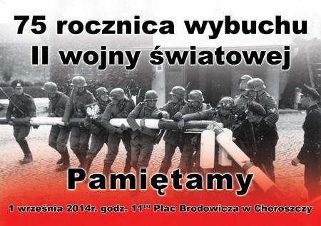 pamiec_tozsamosc_01_594x420_poster_A2 copy (450x318)