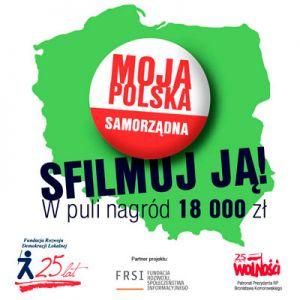 Moja-polska-400x400px-002890cd