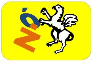 logo dyktanda