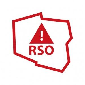Logo RSO