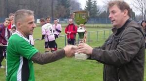 Puchar Ligi 2014