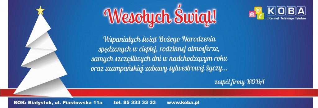 reklama__święta(1)