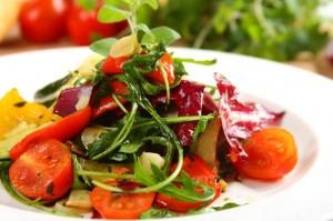 salatka-z-pieczonych-warzyw