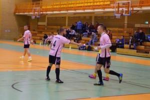 Lambada Choroszcz rozpoczyna zmagania w V lidze BLS