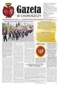 gazeta w choroszczy 128